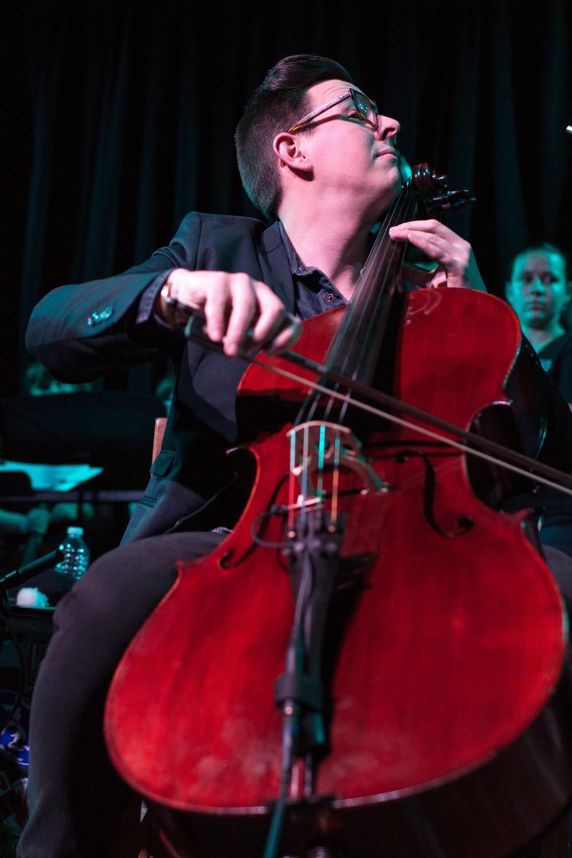 MYRO at PORT CITY MUSIC HALL 15  - Dylan Verner-381.jpg