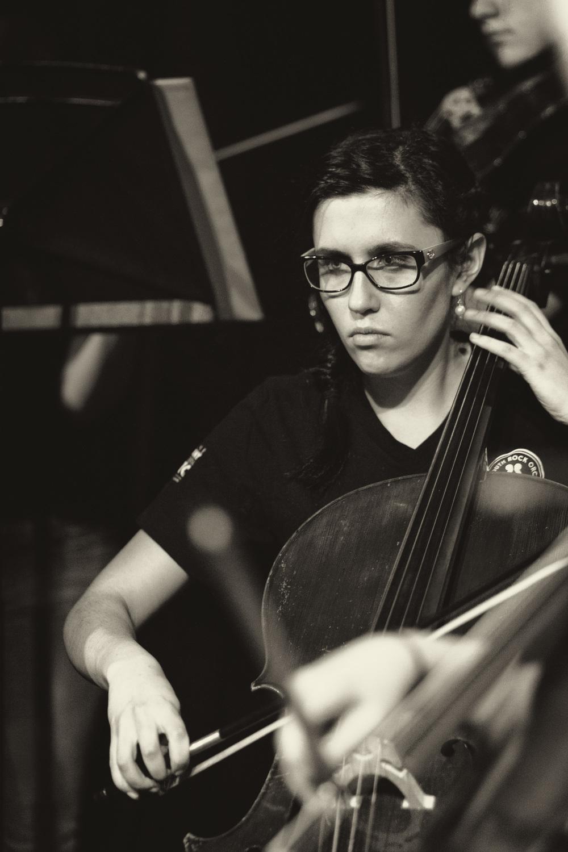 MYRO at PORT CITY MUSIC HALL 15  - Dylan Verner-491.jpg