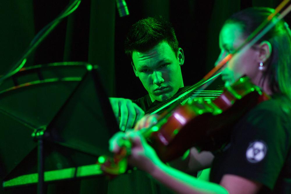 MYRO at PORT CITY MUSIC HALL 15  - Dylan Verner-504.jpg