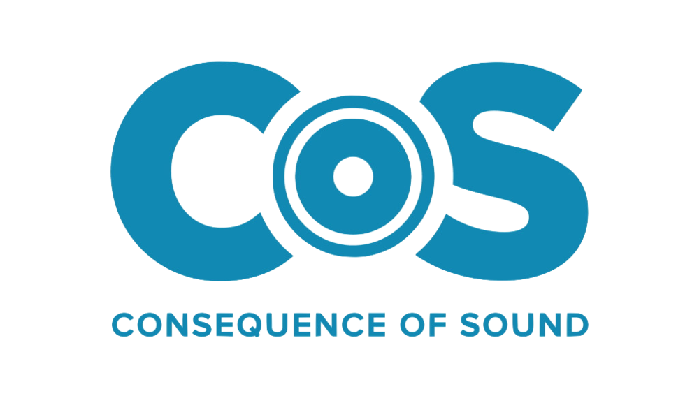 cos-logo-new-1024x614.png