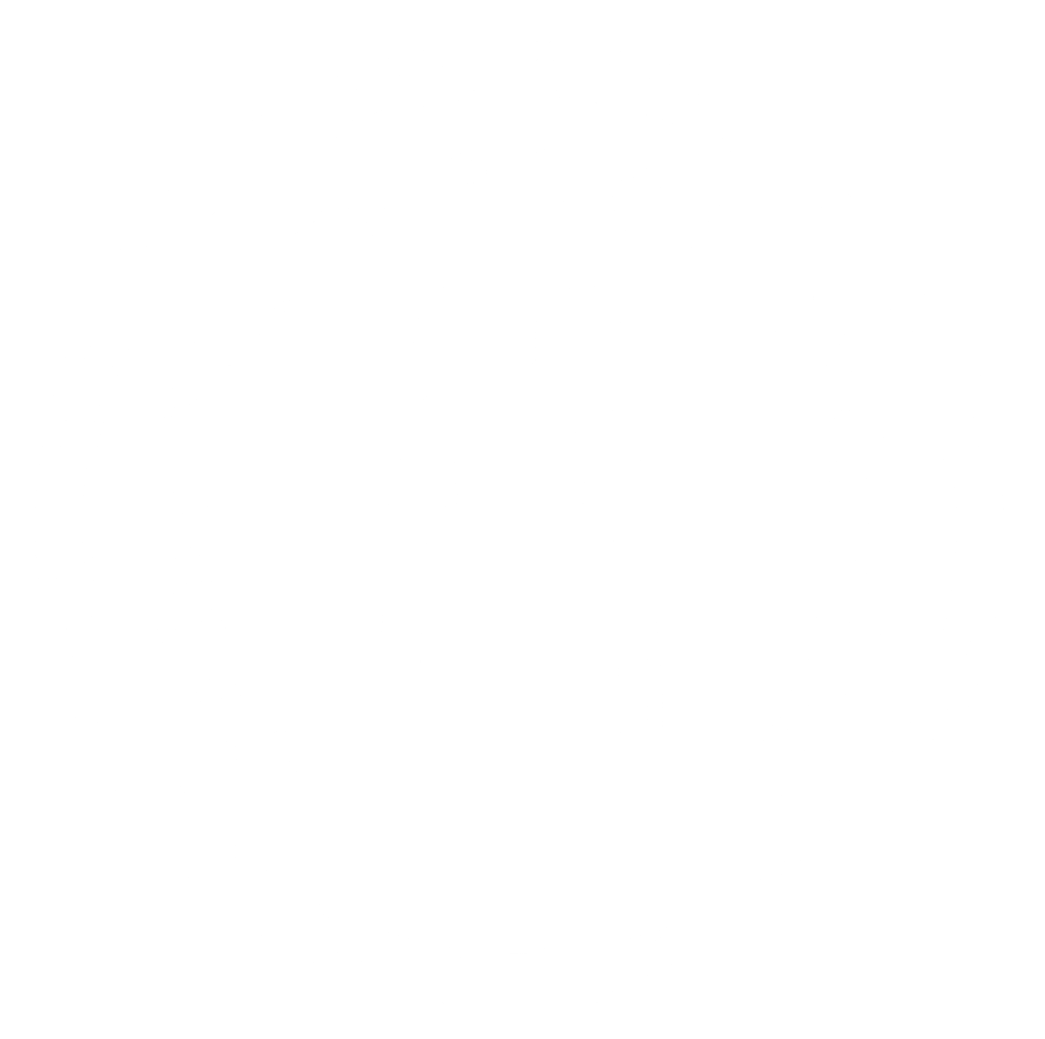 Maine Youth Rock Orchestra