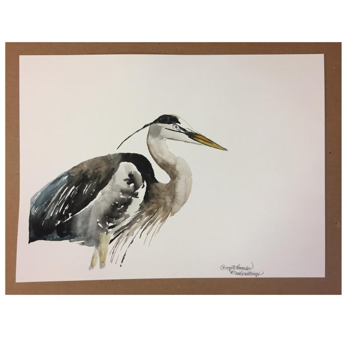 13-heron-profile.jpg