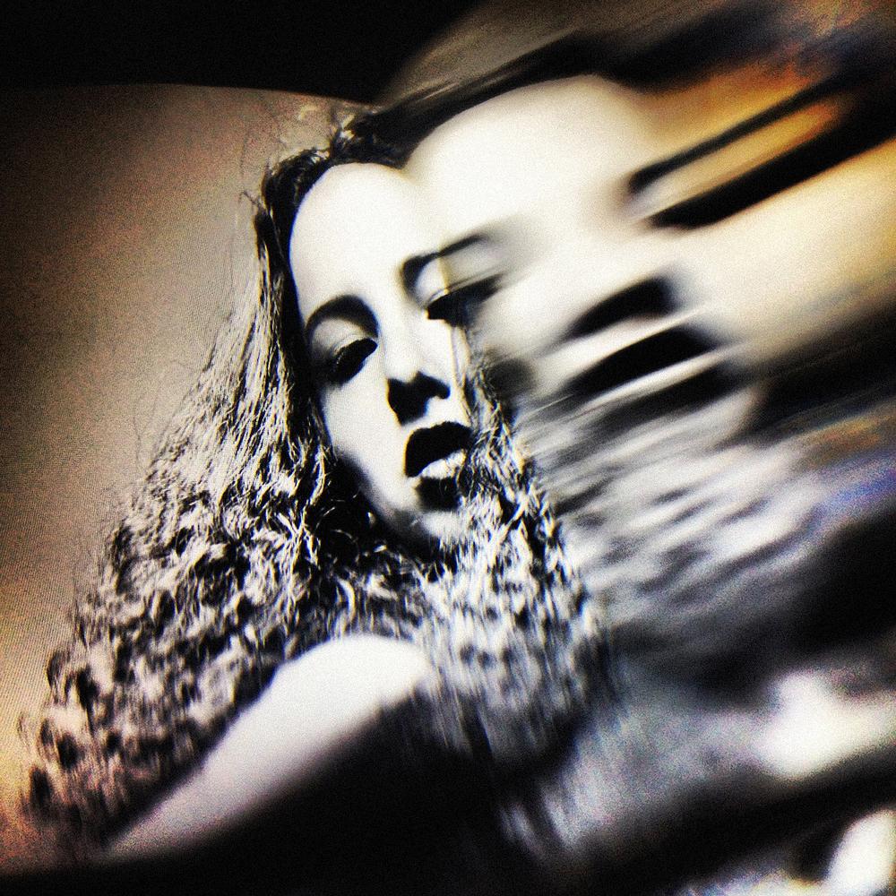 Rachael x Marc Jacobs Daisy, 2012