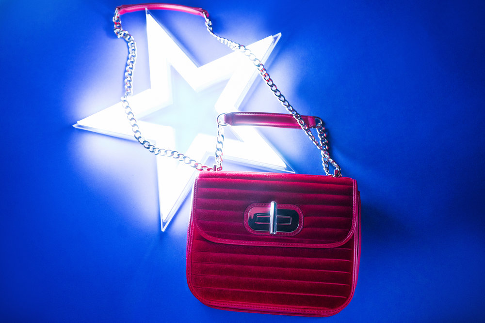 Tommy Hilfiger Holiday 2017