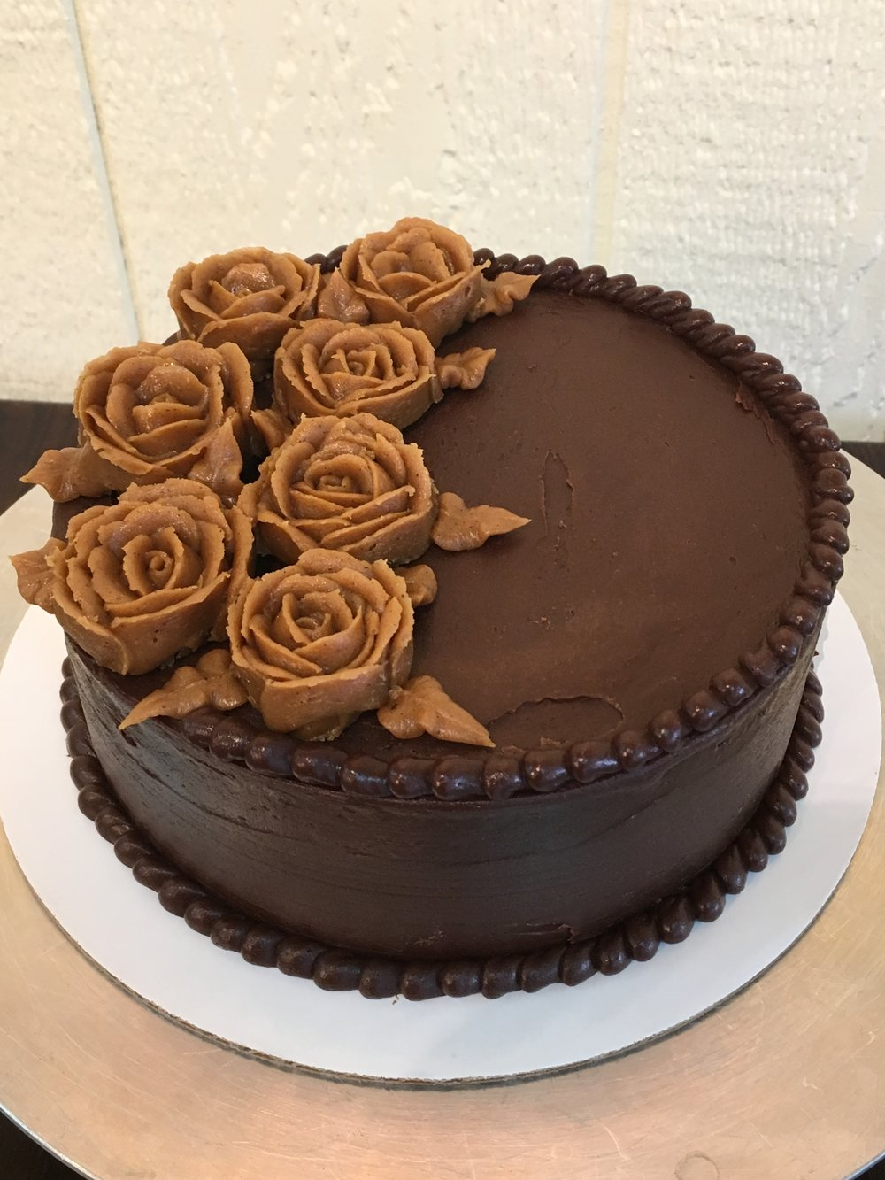 choc toffee rose.JPG