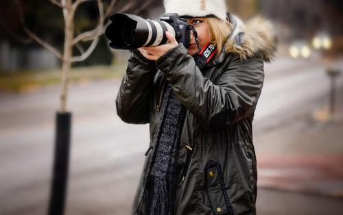 PhotographyByShannon.us