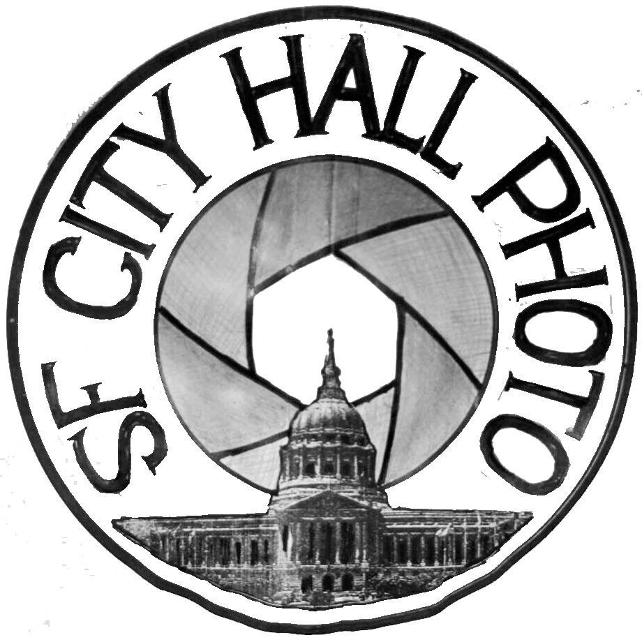 SF City Hall Photo