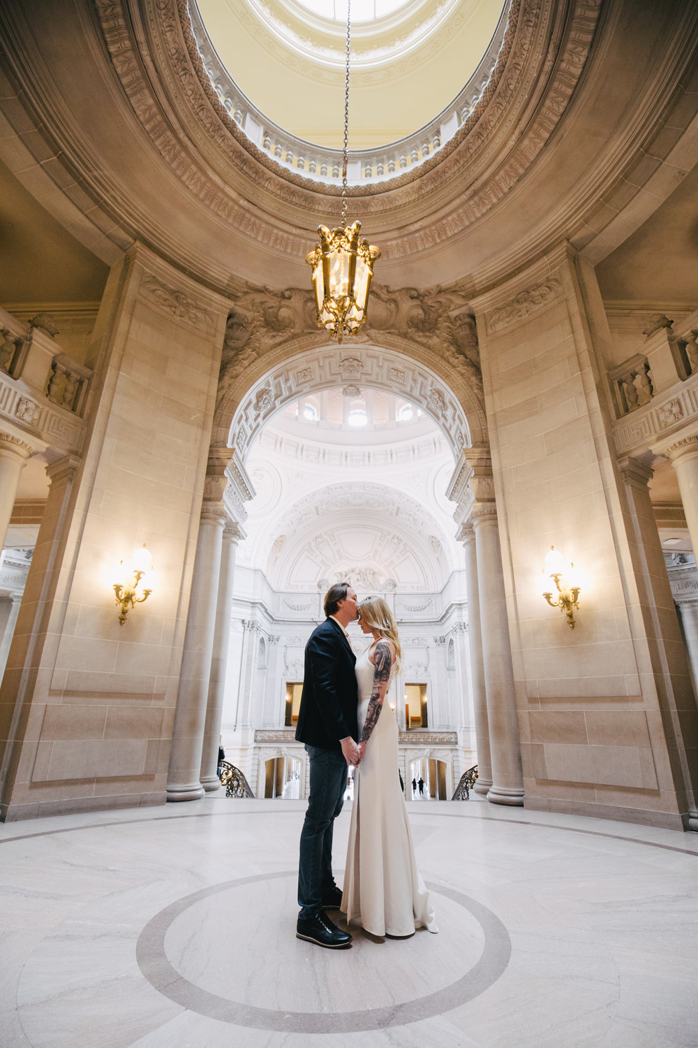 0127_SF-City-Hall-Photo-Dannielle & Ricky.jpg