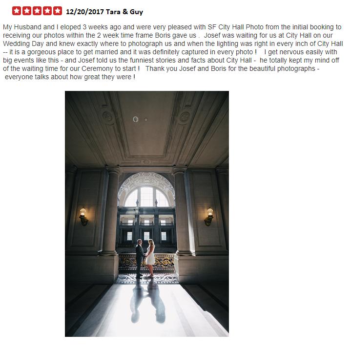 Review Tara.png