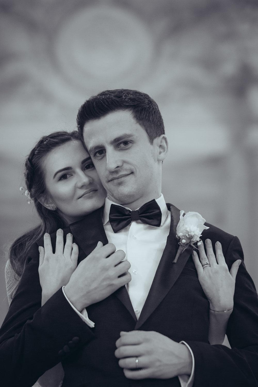 0044 Florian & Cristina-2.jpg
