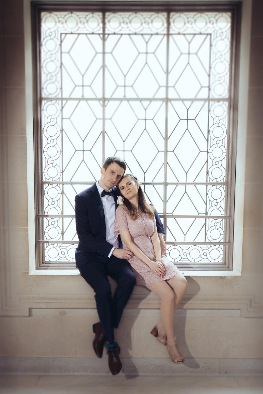 0135 Florian & Cristina.jpg