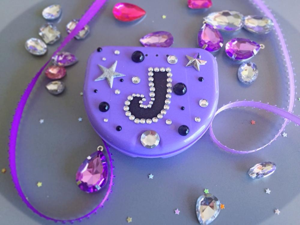 flipper case.JPG