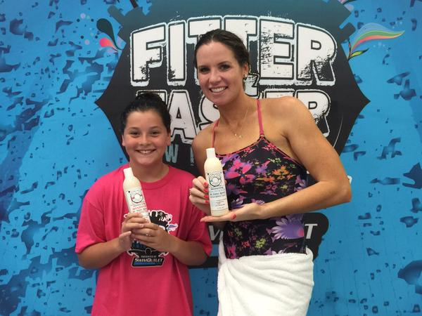 FF winner w Kara Lynn.jpg