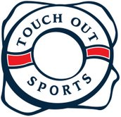Touch Out Sports