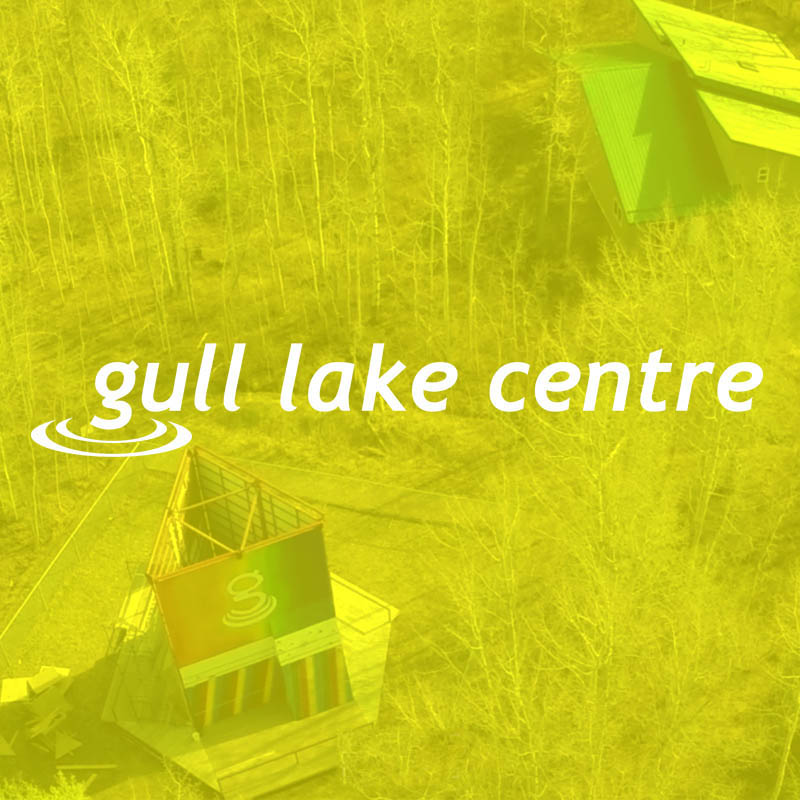 GULL LAKE CENTRE      PARTNERSHIP PACKAGE.     WEB, VIDEO, DIGITAL & PRINT ADS, MARKETING STRATEGY.