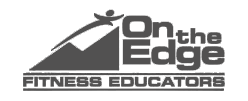 Edgefit logo.png