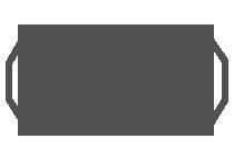Ladiesman Logo.png