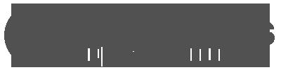 loveworks logo.png