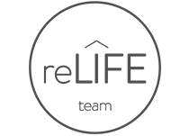 reLIFE Logo.png
