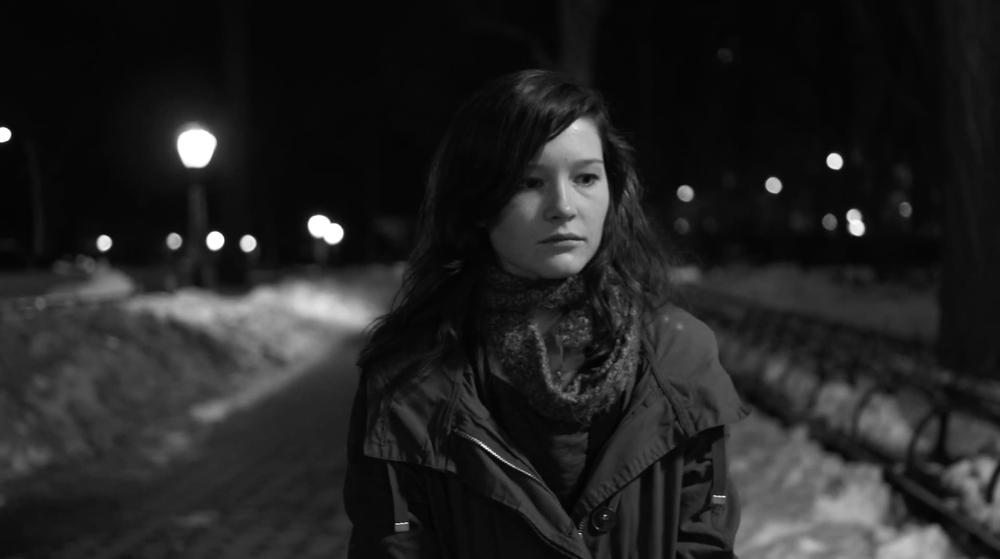 First Crime - NYU Tisch© Mia Tapia