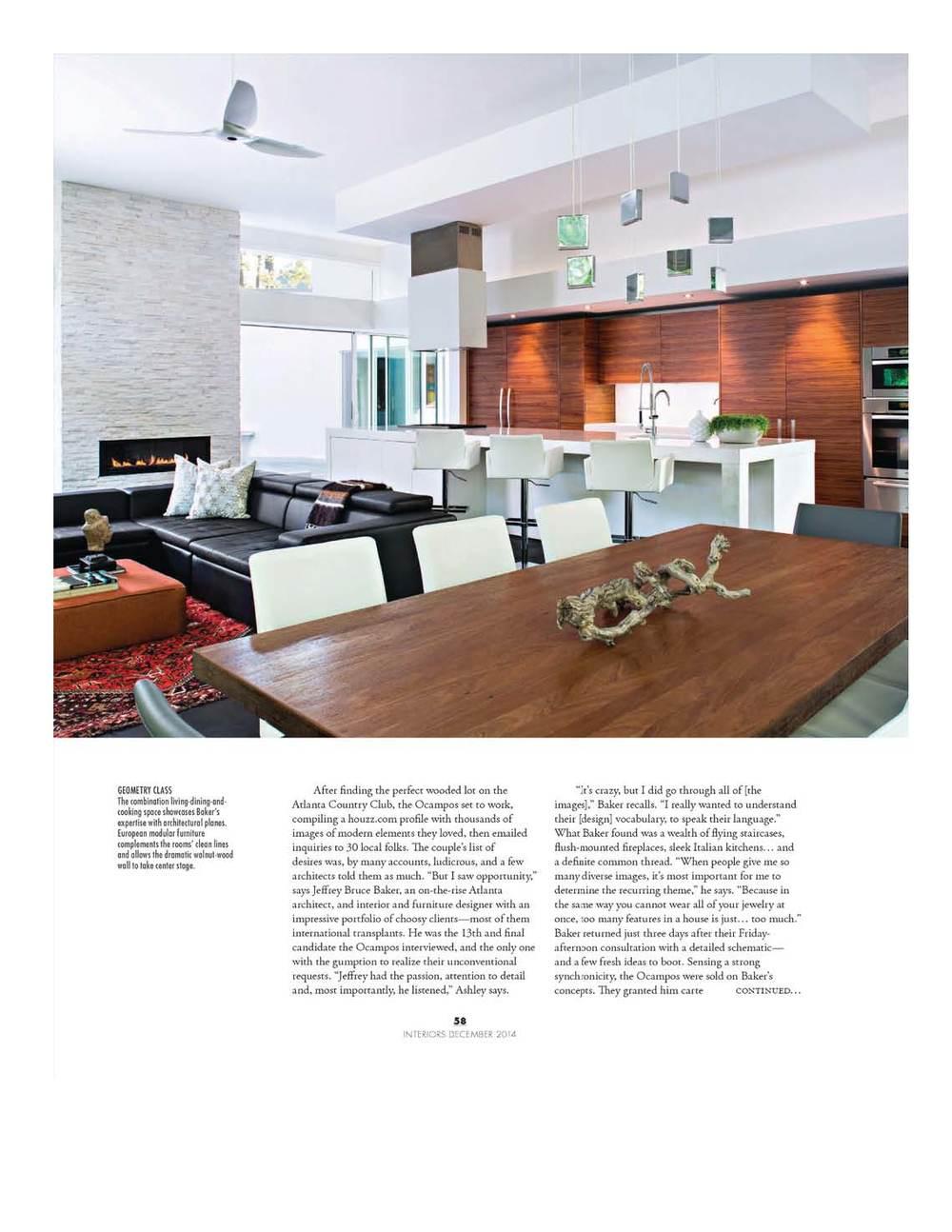 The-Atlantan _ Modern Luxury-Jeffrey-Bruce-Baker04.jpg