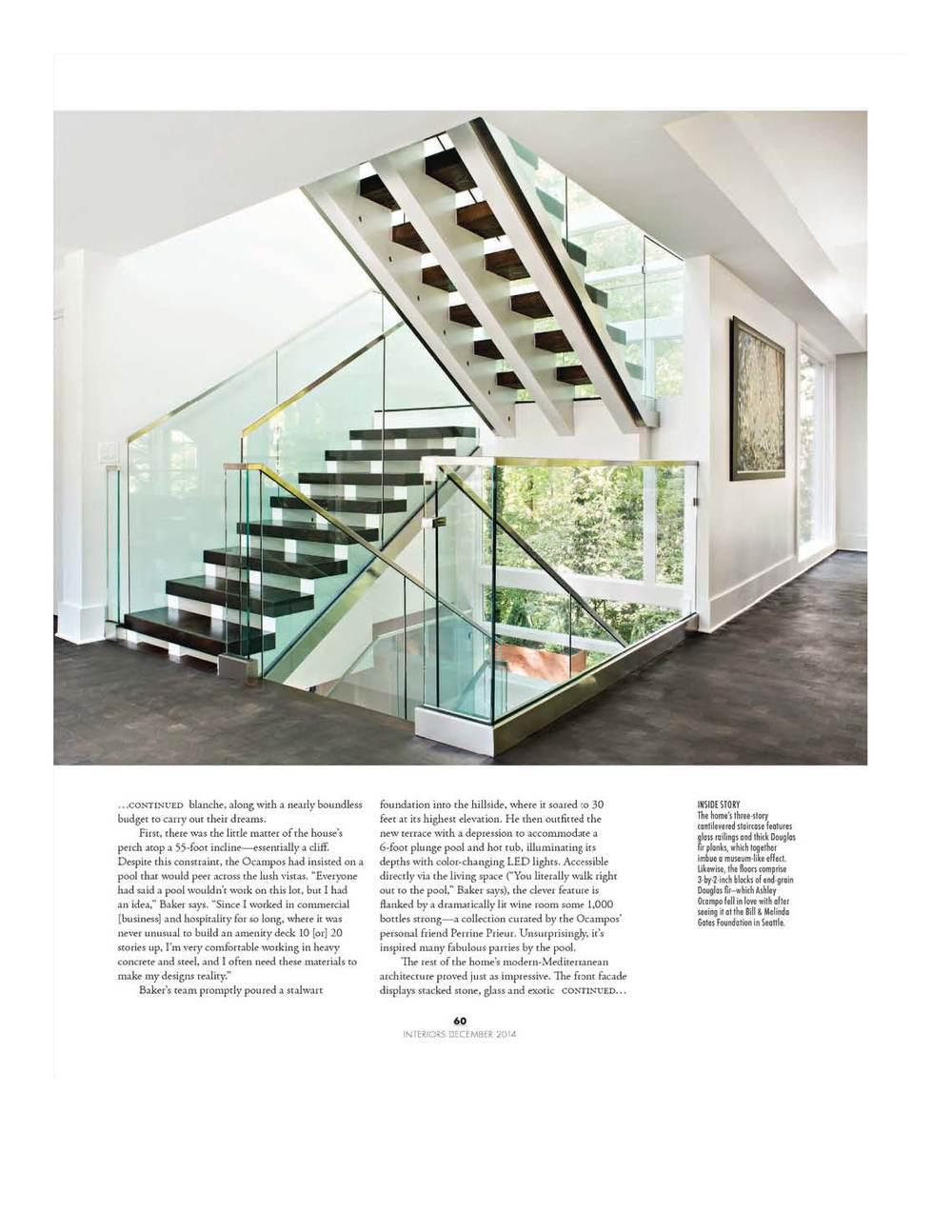 The-Atlantan _ Modern Luxury-Jeffrey-Bruce-Baker05.jpg