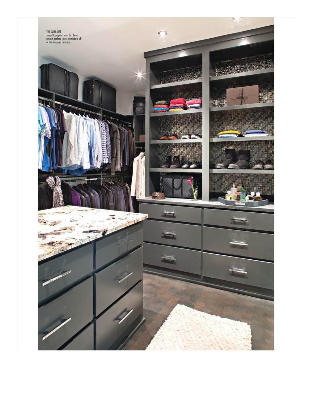 The-Atlantan _ Modern Luxury-Jeffrey-Bruce-Baker06.jpg