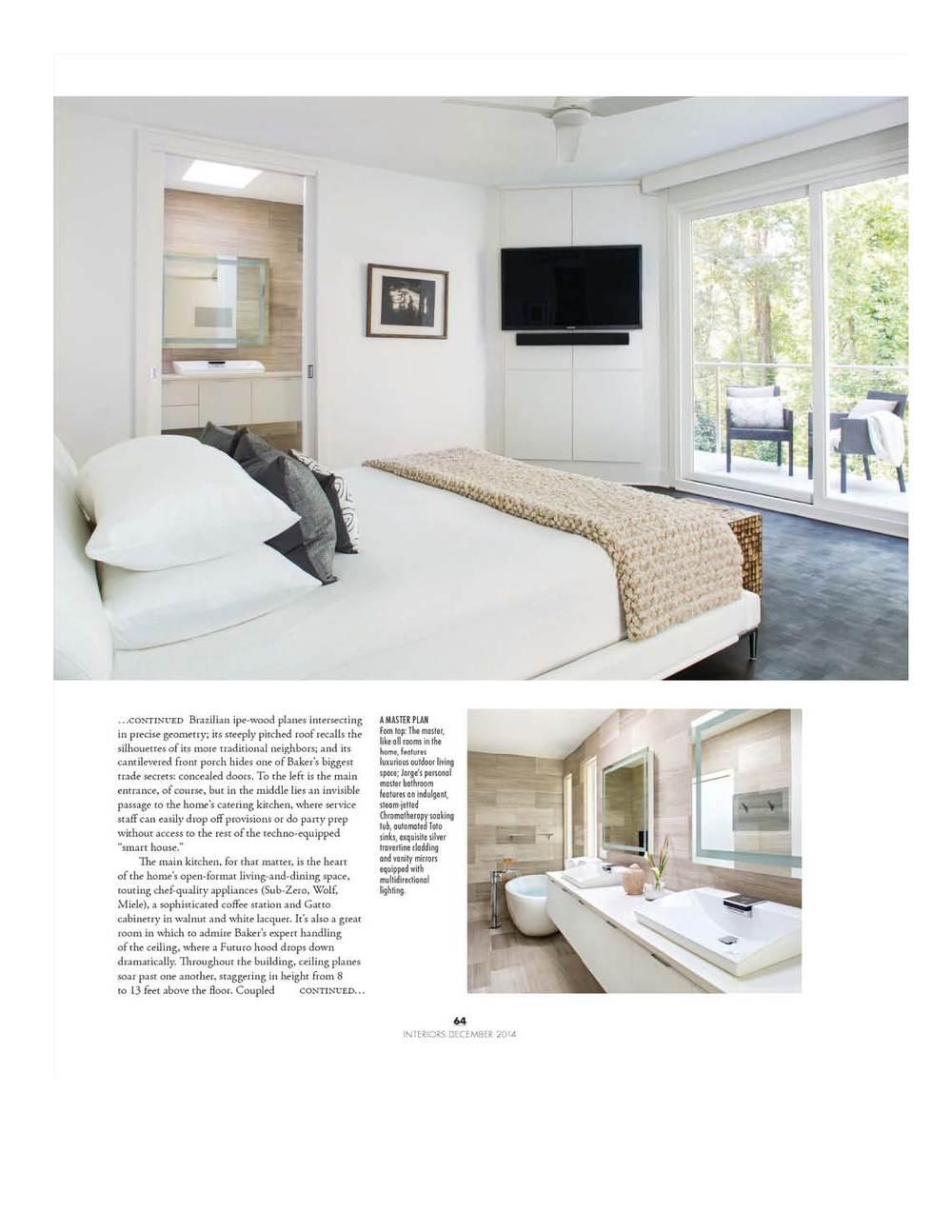 The-Atlantan _ Modern Luxury-Jeffrey-Bruce-Baker07.jpg