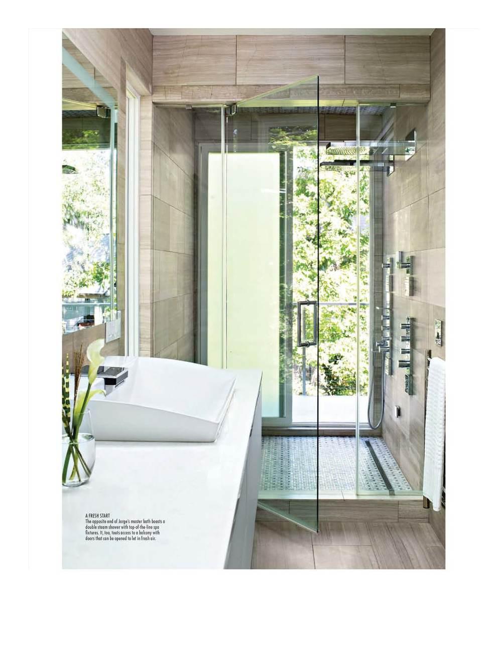 The-Atlantan _ Modern Luxury-Jeffrey-Bruce-Baker08.jpg