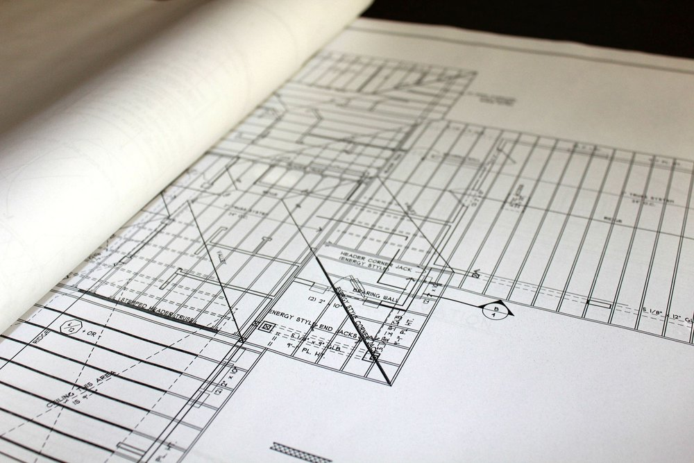 blueprints-design-solutions.jpg