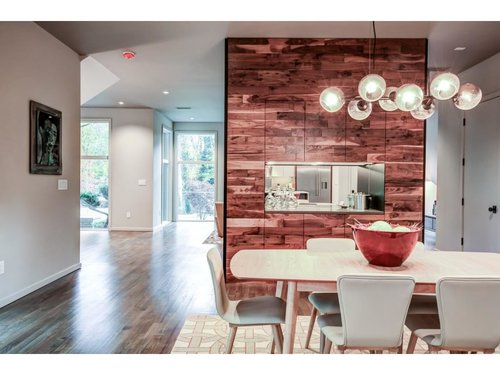 Jbb architects and interiors design build and jeffrey bruce baker custom furnishings