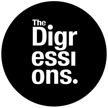 The Digressions
