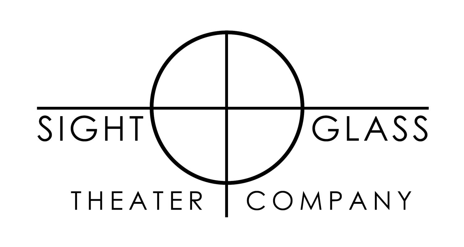 Sightglass Theater Company