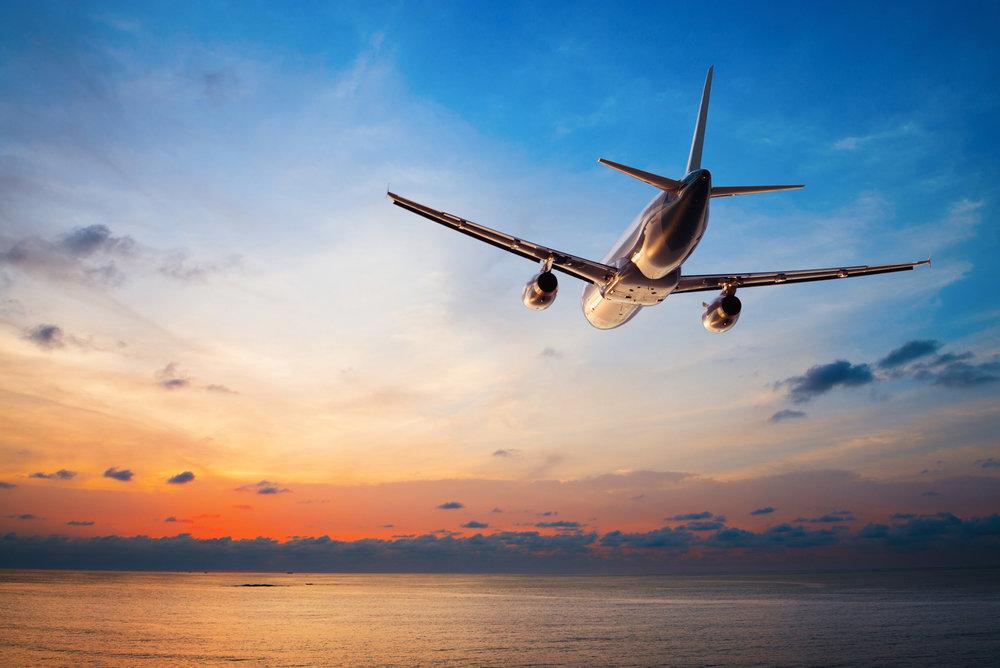 AIRPORTSHUTTLE -