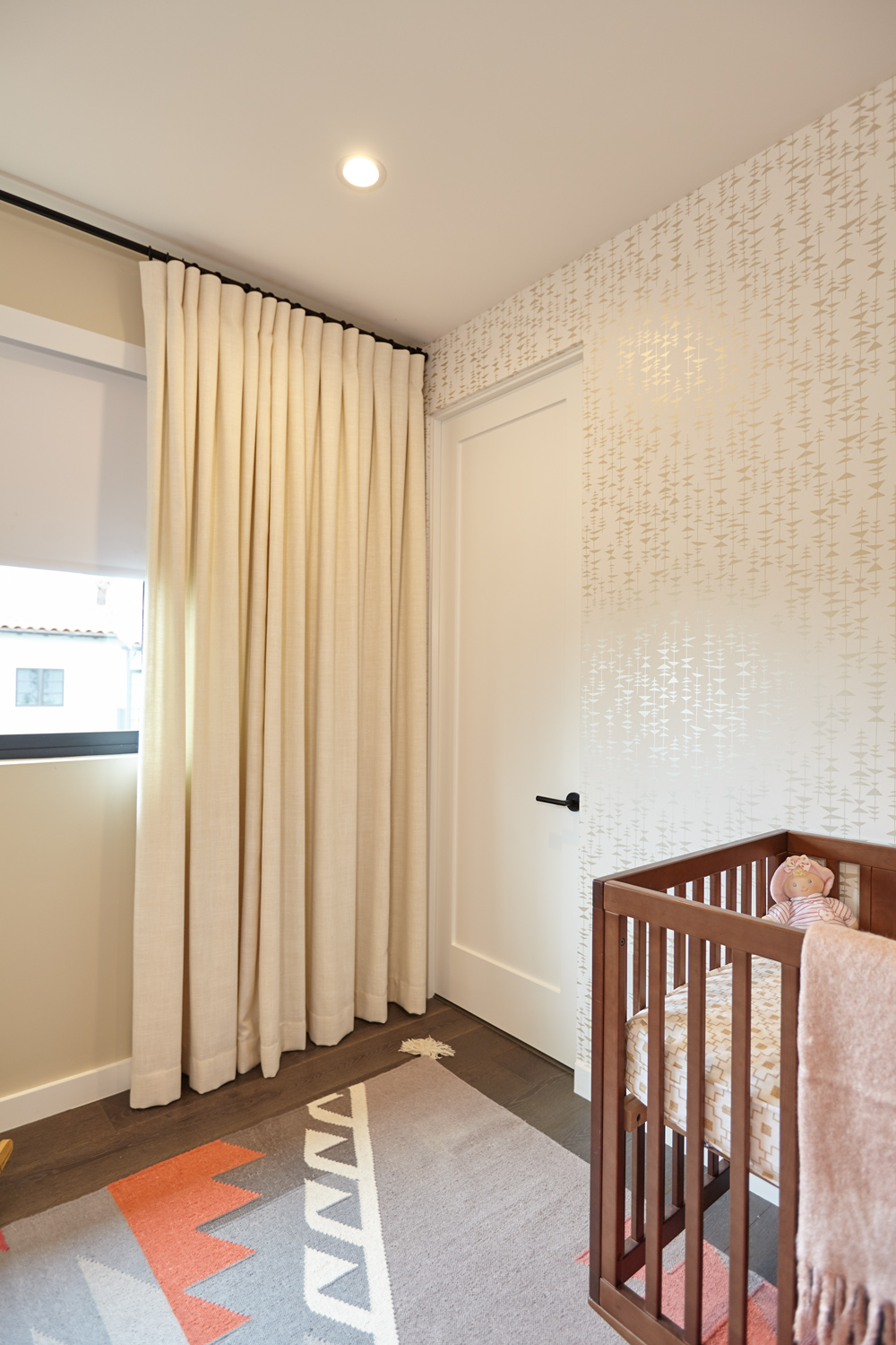 Ilona-House-16-Kids-Room-2-1000x1500.jpg
