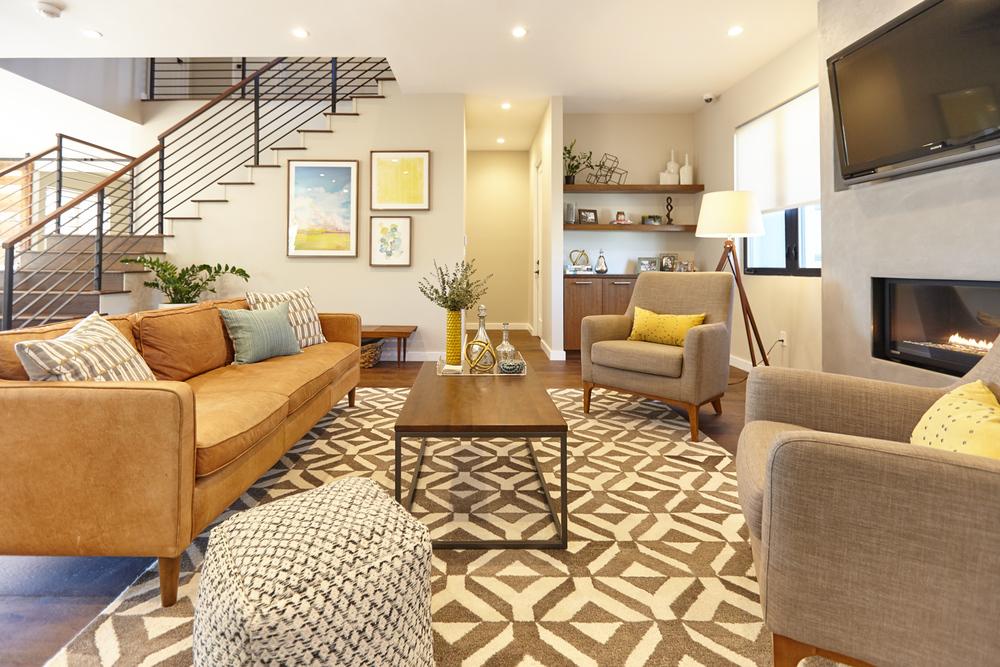 Palms-Blvd-Living-Room-1500x1000.jpg