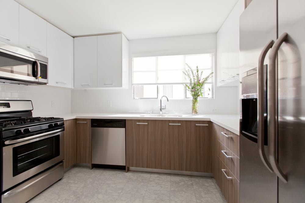 bev-glen-Kitchen-1500x1000.png