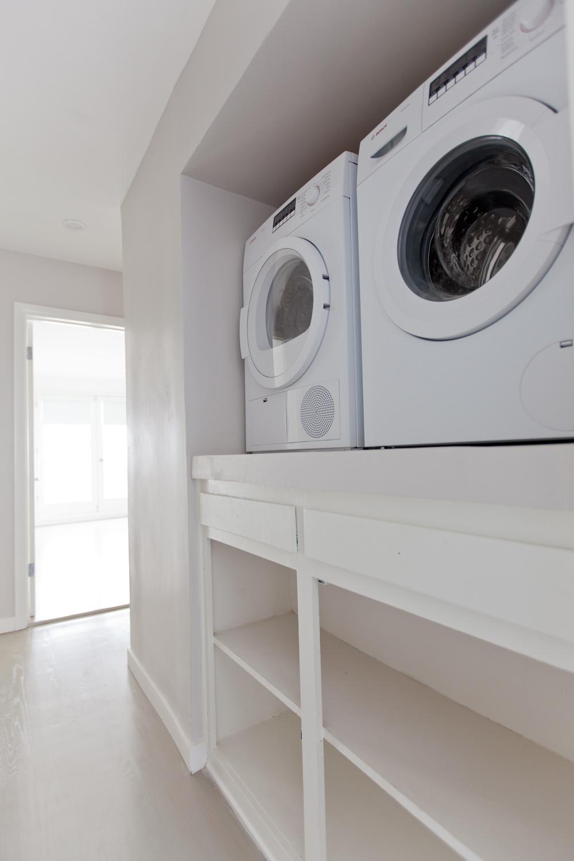 bev-glen-Laundry-1000x1500.png