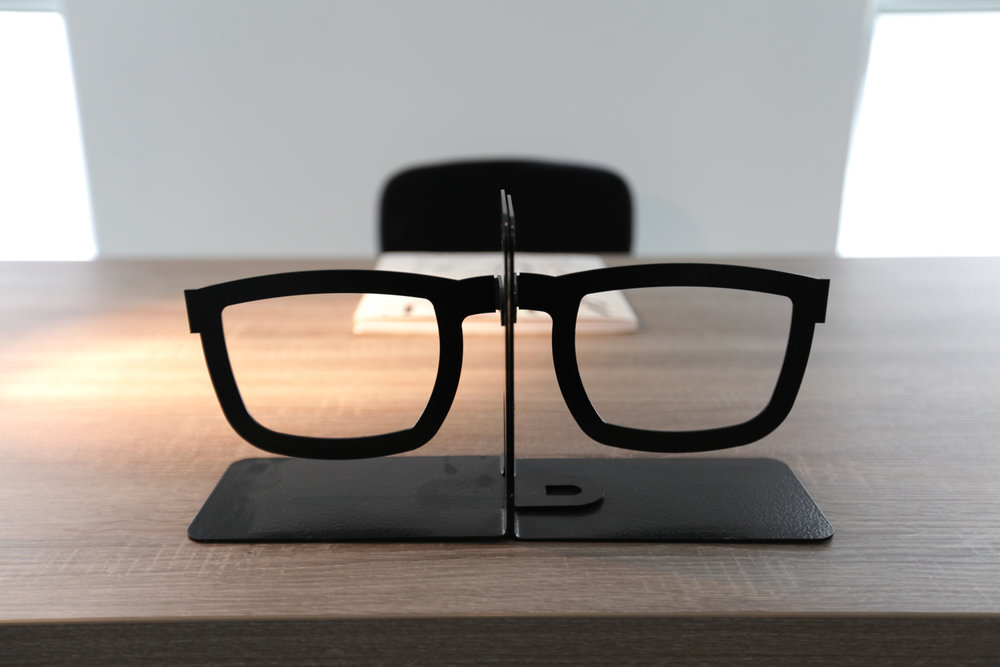 015-Dunn-Apt-316-Big-Glasses-1500x1000.jpg