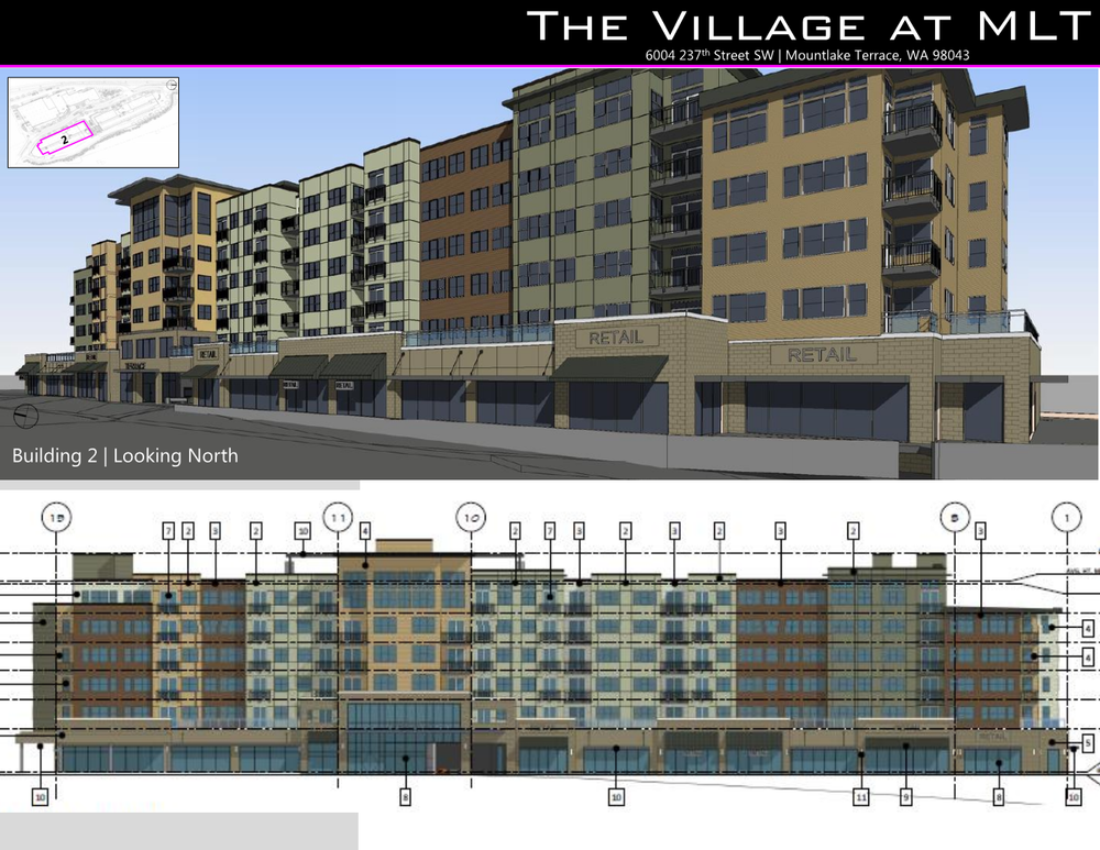 TheVillageatMLT92515 Page 006.png