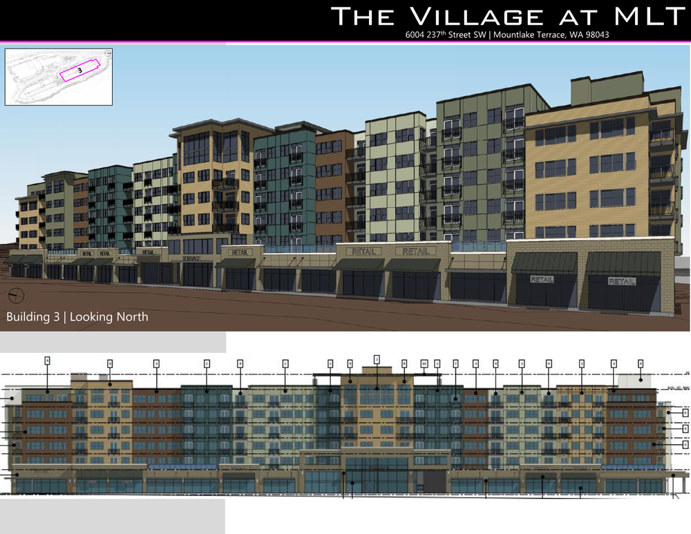 TheVillageatMLT92515 Page 008.png