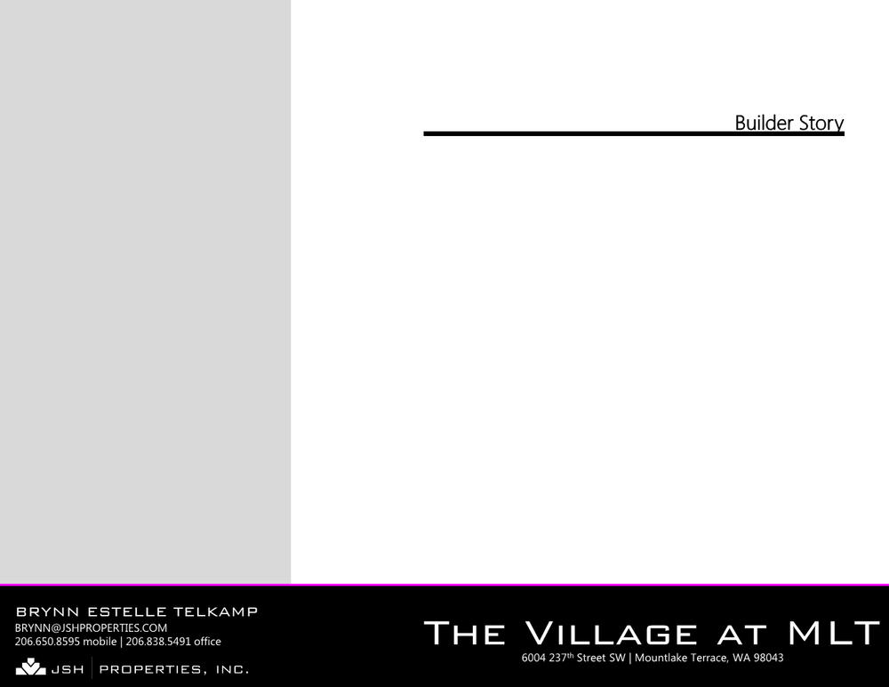 TheVillageatMLT92515 Page 012.png