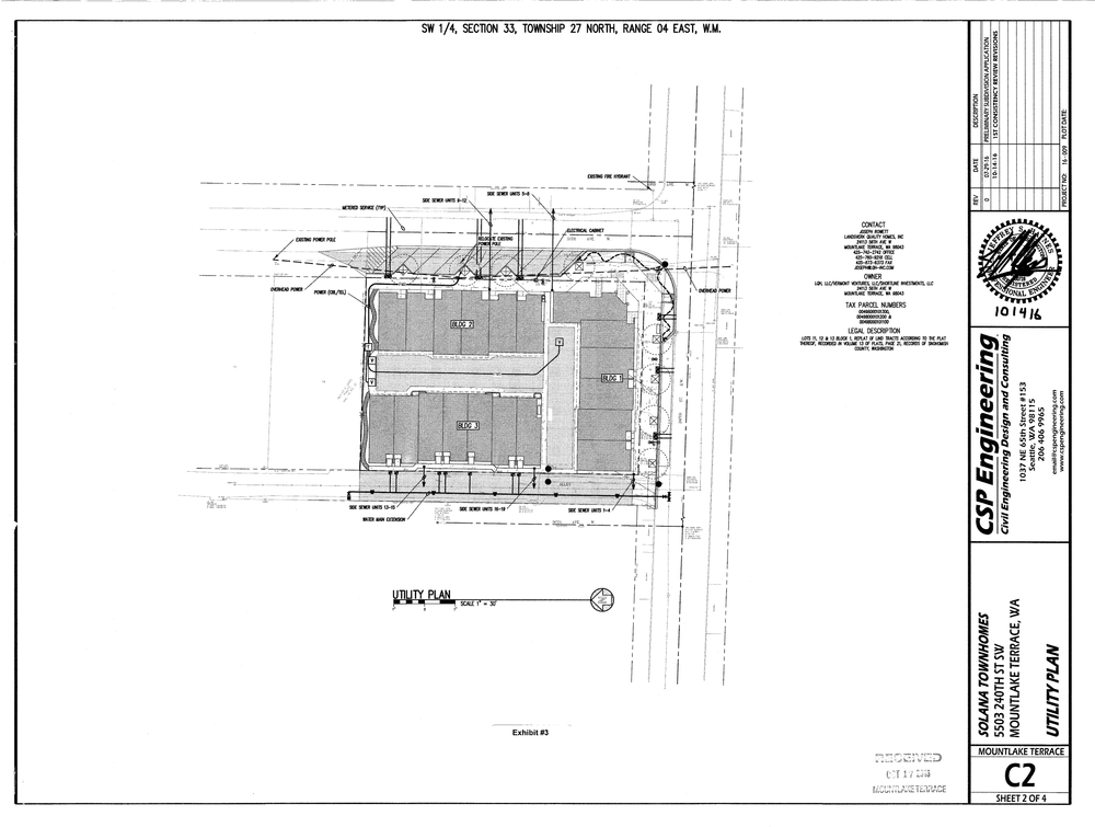 Exhibit_2_Site_Plans_ Page 002.png