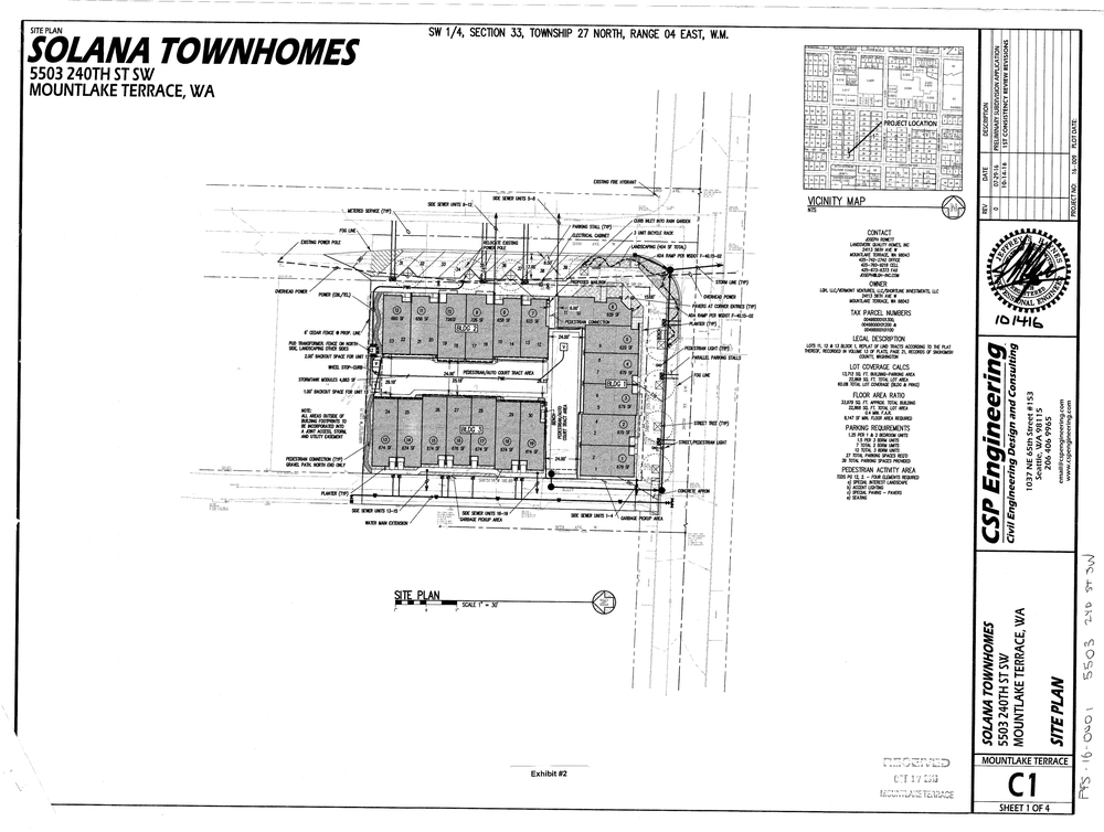 Exhibit_2_Site_Plans_ Page 001.png