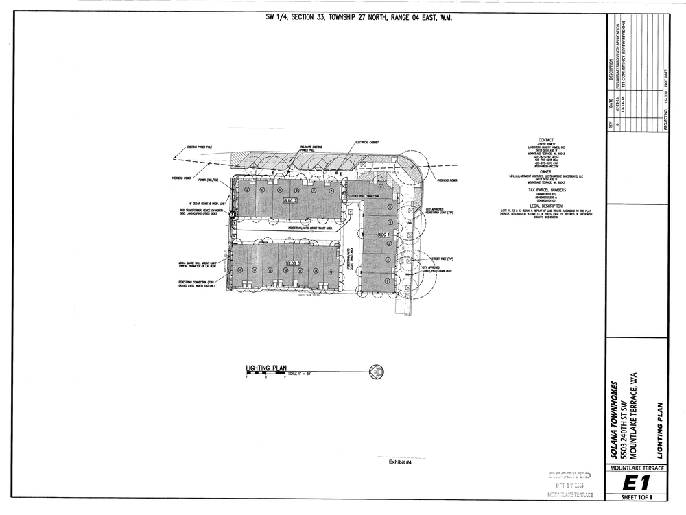Exhibit_2_Site_Plans_ Page 003.png