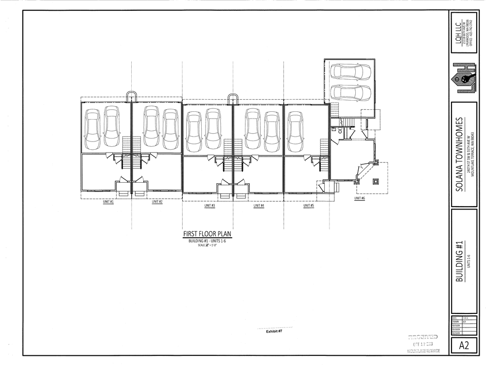 Exhibit_2_Site_Plans_ Page 006.png