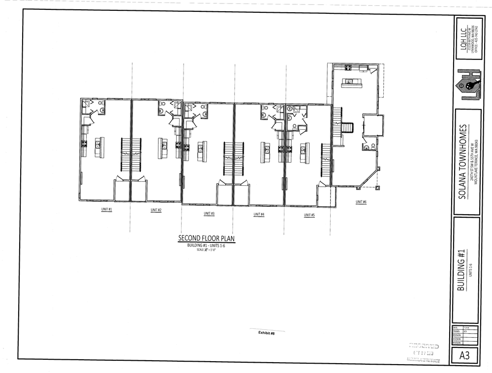 Exhibit_2_Site_Plans_ Page 007.png