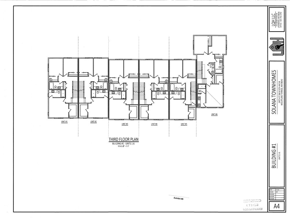 Exhibit_2_Site_Plans_ Page 008.png