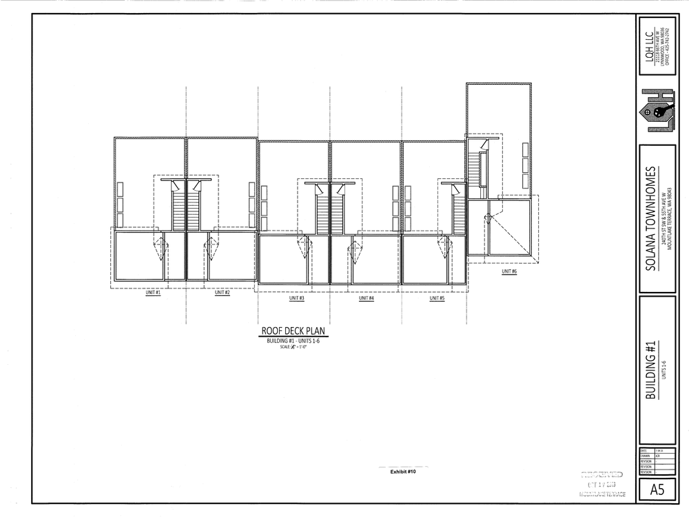 Exhibit_2_Site_Plans_ Page 009.png