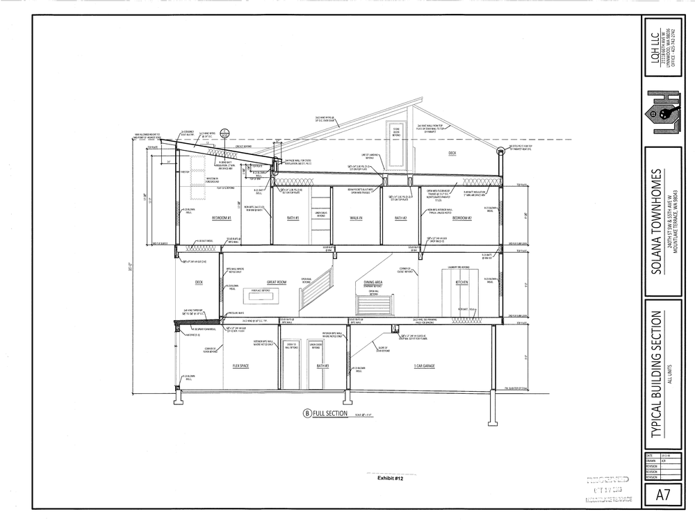 Exhibit_2_Site_Plans_ Page 011.png